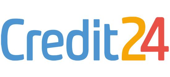 Credit 24 laenud: krediidikonto & kiirlaen 15-minutiga