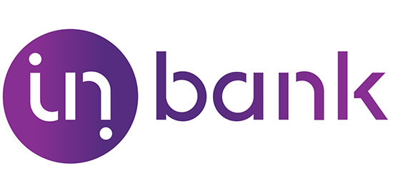 Inbank laenud: tagatiseta väikelaen ja autolaen kodust lahkumata
