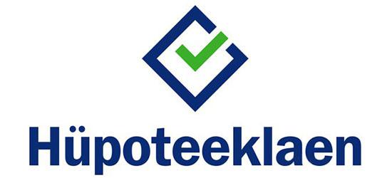 Hüpoteeklaen logo