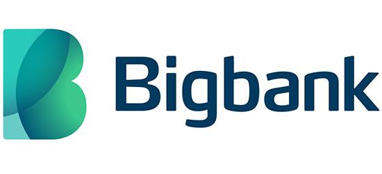 Bigbank ülevaade