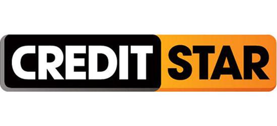 Creditstar laenud: kiirlaen & personaalne laenukonto eraisikule