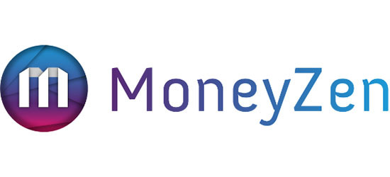 Moneyzen logo