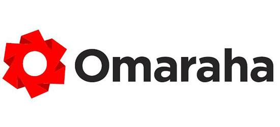 Laenuportaal Omaraha: laenud ja investeerimine inimeselt inimesele