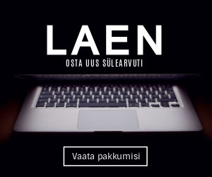 Laen - Superlaen.ee