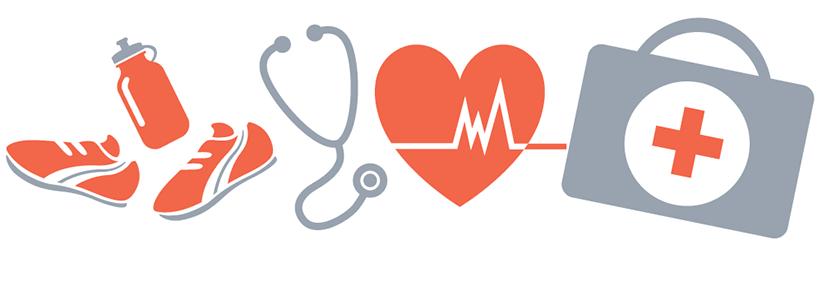 Laenud meditsiiniteenuste eest tasumiseks