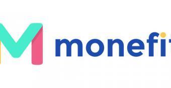 Monefit laenud: mobiilne krediidiliin - uus krediidikonto ja SMS laen ID kaardiga