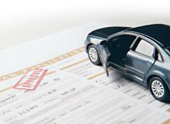 autoliisingu lepingutingimused